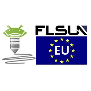 [Imagen: EU-Logo.jpg]