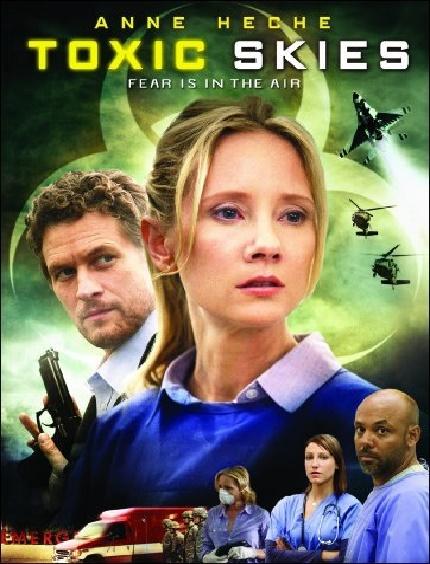 Toxic Skies 2008 Hindi Dual Audio 720p BluRay 950MB | 300MB Download