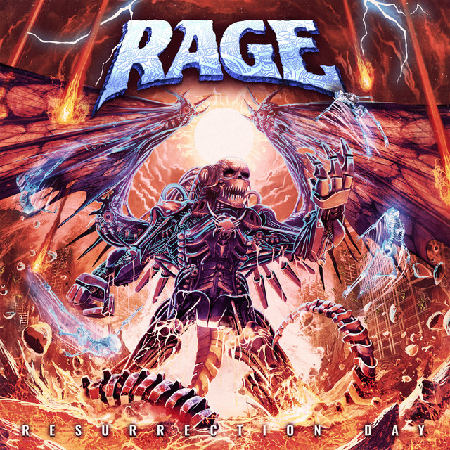 Rage-Resurrection-Day-Front-3000px