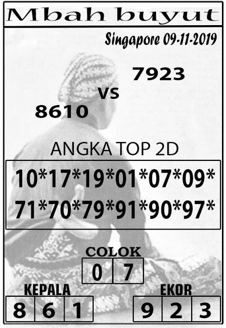 syair-togel-asia-68