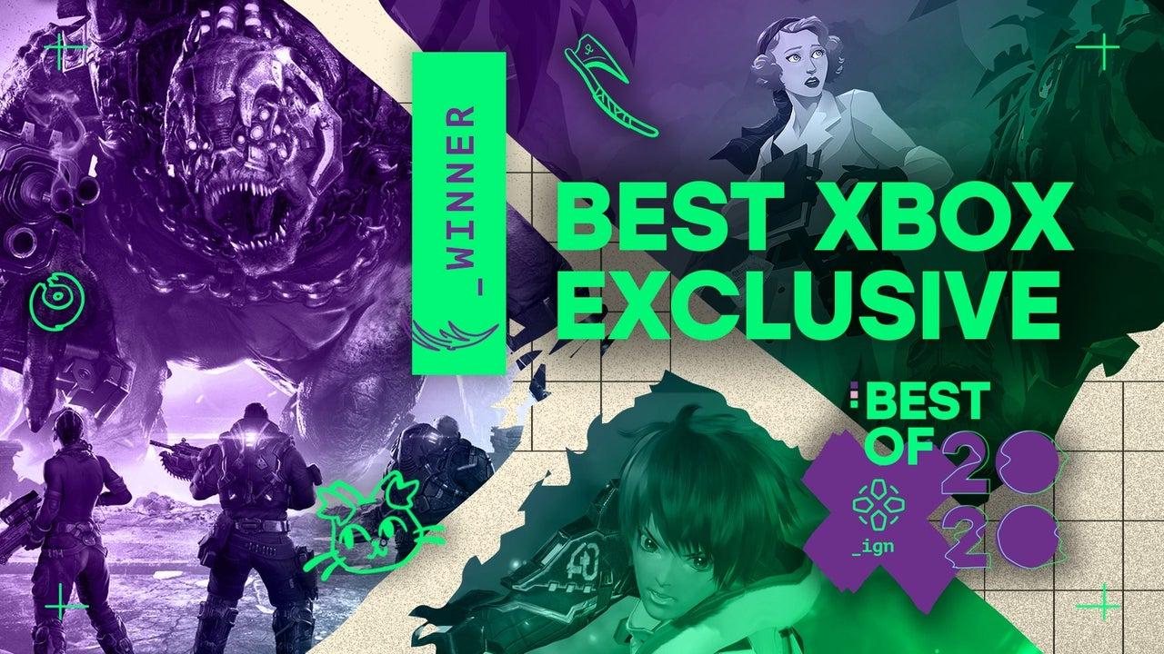 ign-bo-2020-best-xbox-exclusive-thumbnail-winner-template-1608578549238.jpg