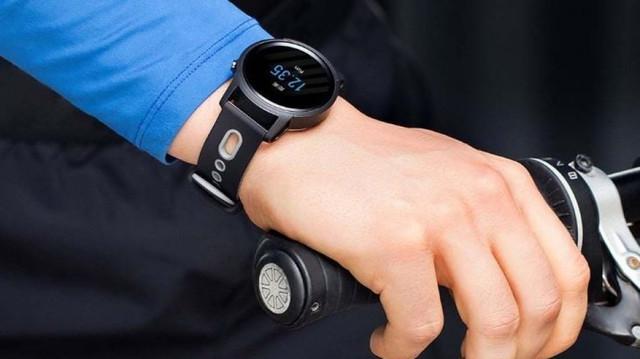 5 Hal yang perlu Anda ketahui sebelum membeli Smartwatch atau Jam Tangan Pintar