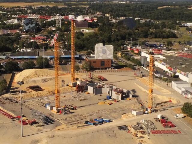 « Arena Futuroscope » grande salle de spectacles et de sports · 2022 - Page 10 Anafi-1-6-8