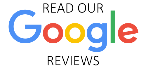 Read-Our-Google-Reviews
