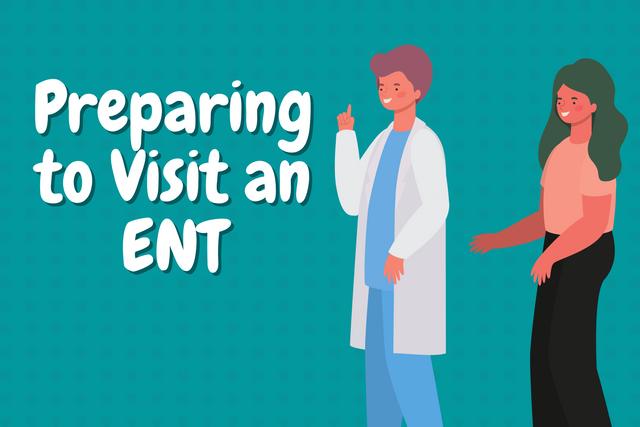 Preparing-to-Visit-an-ENT