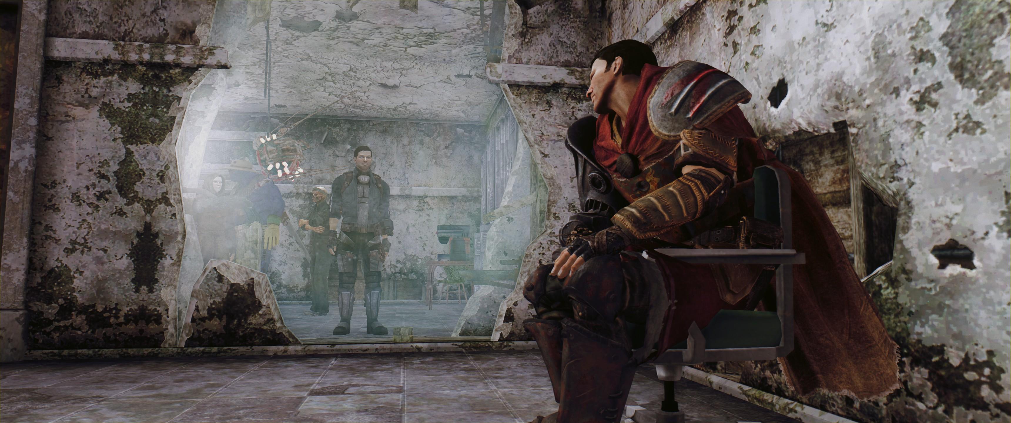 Fallout Screenshots XIV - Page 5 22380-screenshots-20191002184209-1