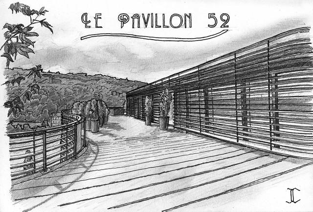 https://i.ibb.co/9TV2PyC/Pavillon-52-Terrasse.jpg