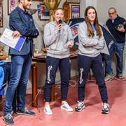 Presentazione-Nona-Volley-presso-Giacobazzi-45