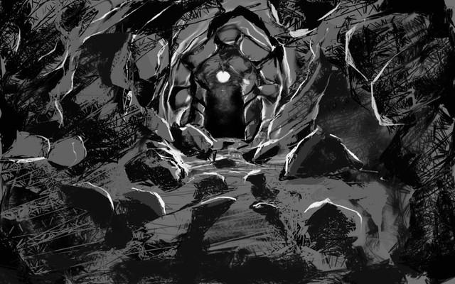 speedpaint-dark-cave-by-daanil-d4ns5u9.jpg