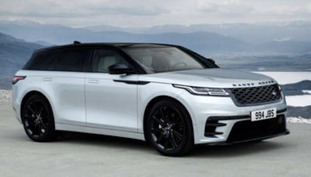 2023 - [Land Rover] Road Rover - Page 2 C40-B84-FB-0854-44-AF-8-EC3-E0-EA152252-D0