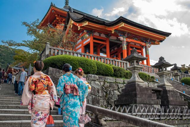 Japan-Tokyo-Osaka-Saver-Experience-Kiyomizu-Temple