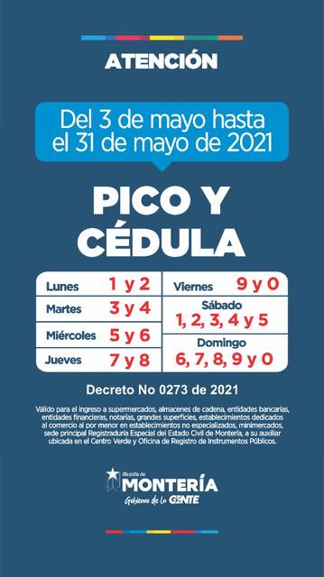IMG-20210503-WA0002