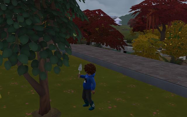 little-gardener.png
