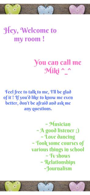 Hey-call-me-Miki-2