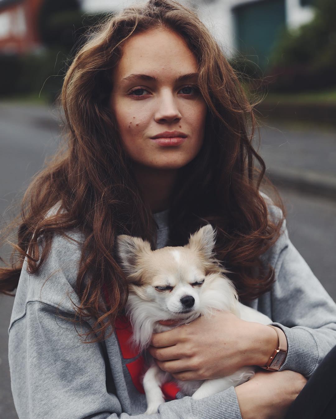 Adrienne-J-liger-4