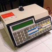 IMG-20191104-195650