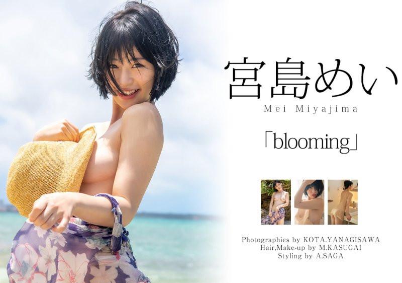 Miyajima-Mei-glooming
