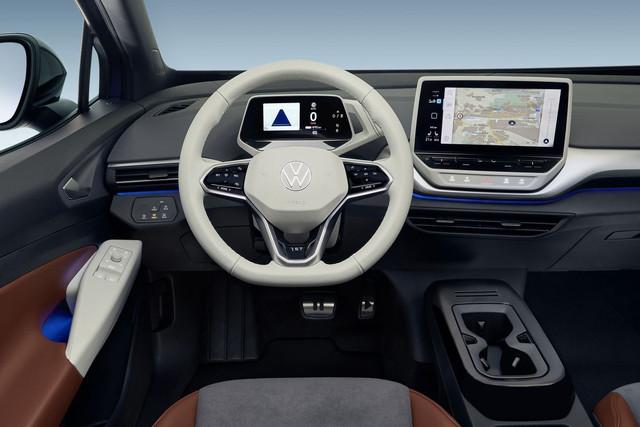 2020 - [Volkswagen] ID.4 - Page 9 21880-D3-E-1607-4-FA3-B65-E-9-B62141-F2-C65