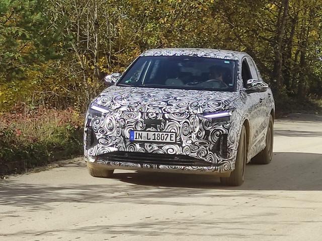 2020 - [Audi] Q4 E-Tron - Page 2 B47-D7-A4-B-3566-4433-A7-F3-7-EE1-A62-C3-BDD