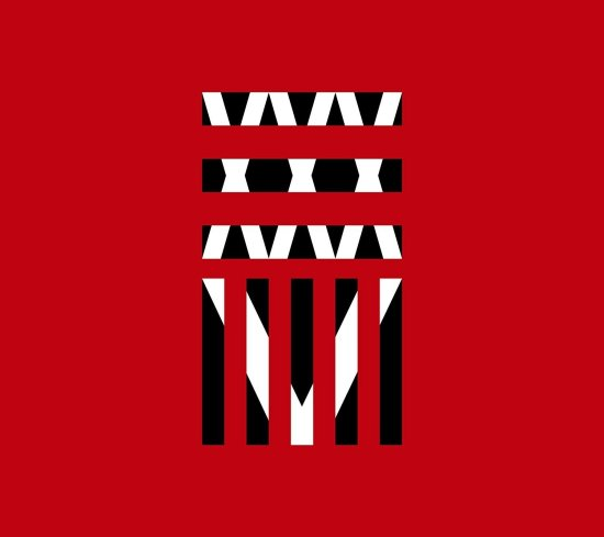 [Album] ONE OK ROCK – 35xxxv
