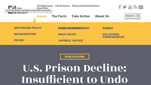 Sentencing-Project.png