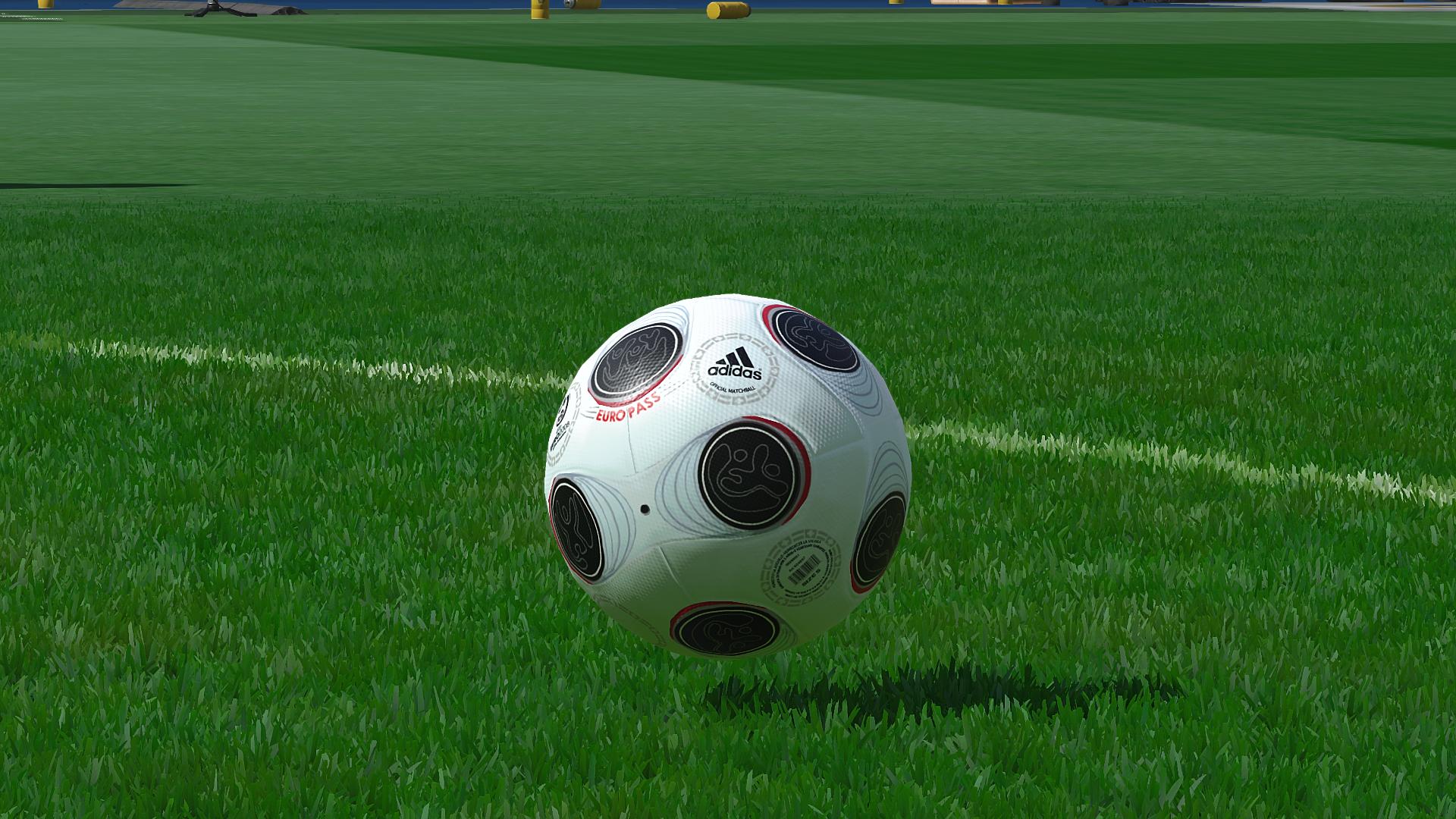 [Image: Pro-Evolution-Soccer-2019-Screenshot-201...-04-87.png]