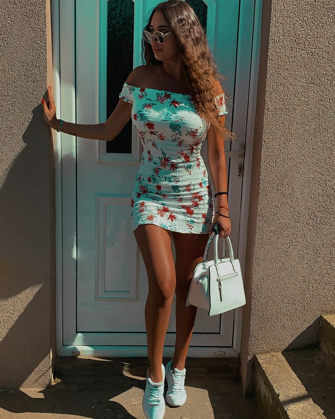 Diana-Mihajlovic-Wallpapers-Insta-Fit-Bio-8