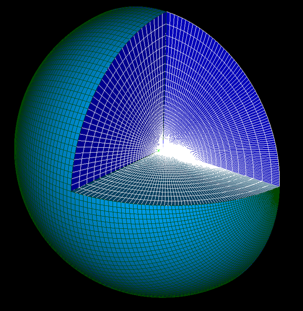 Spheroid1