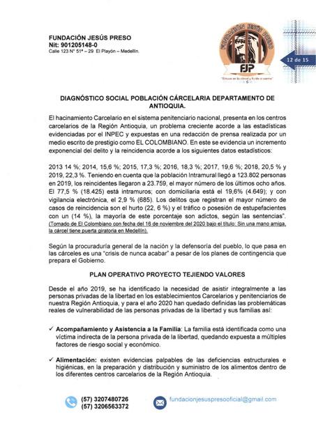 INFORME-DE-GESTI-N-VIGENCIA-2020-11