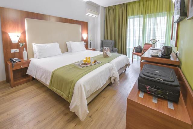 habitacion-polis-grand-hotel-travelmarathon-es