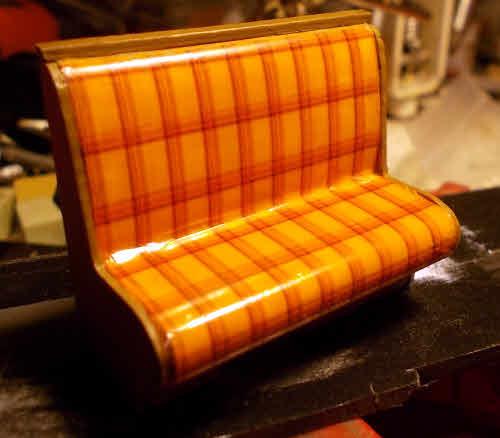 plaid-seat2