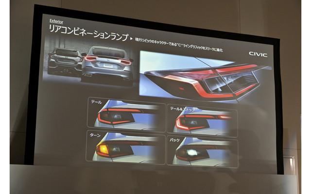 2021 - [Honda] Civic Hatchback  - Page 4 F23245-C4-A721-4-A75-82-BA-12-CDAC4-C9-B08