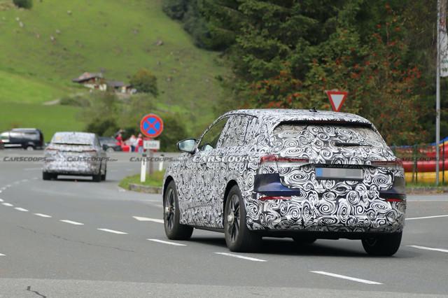 2020 - [Audi] Q4 E-Tron - Page 2 DB129-B9-B-8147-43-A8-8791-36-D34-A16-A43-F