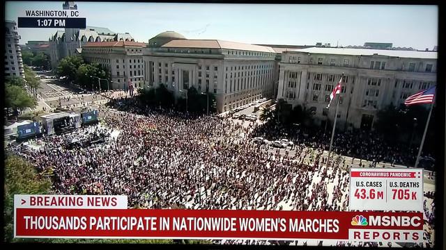 Rallyfor-Abortion-Justice.jpg