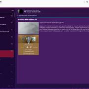 Cesena-Win-Title