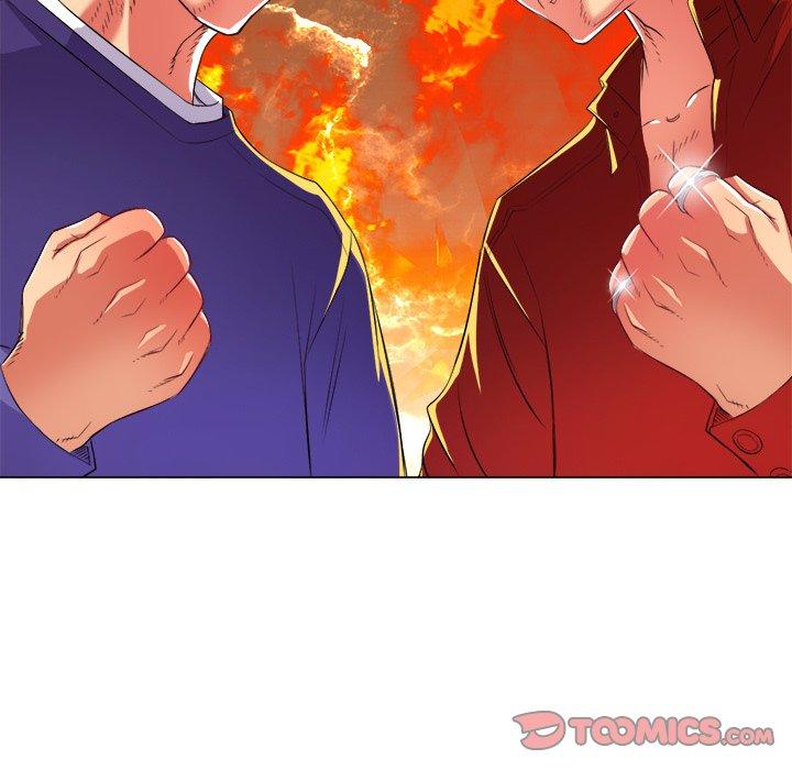 Manhwa-Adult-My-High-School-Bully-Chapter-29-015