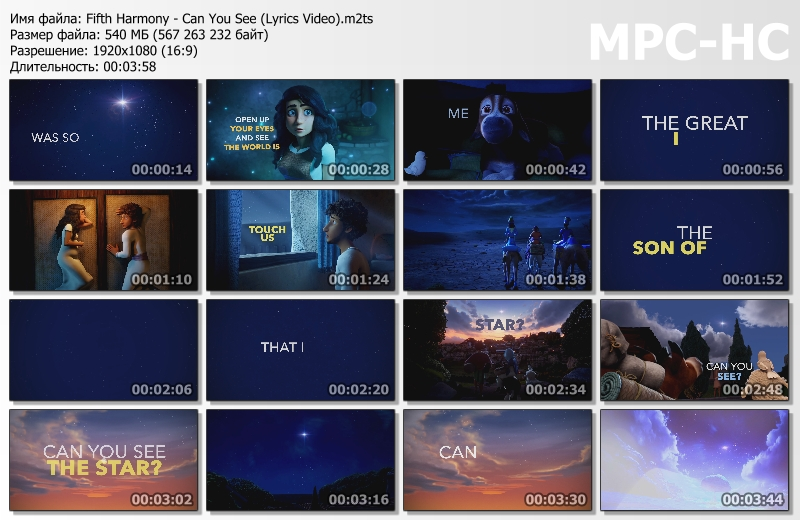 https://i.ibb.co/9V4DD8p/Fifth-Harmony-Can-You-See-Lyrics-Video-m2ts.jpg