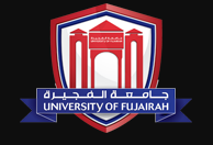 جامعة الفجيرة