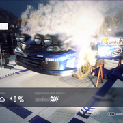dirtrally2-2021-01-13-22-11-13-04