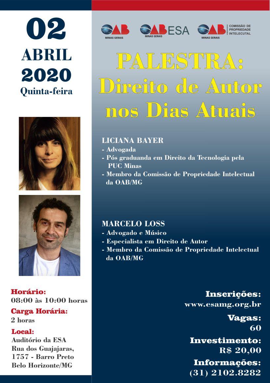 PALESTRA-ESA-2020-DIREITO-DE-AUTOR