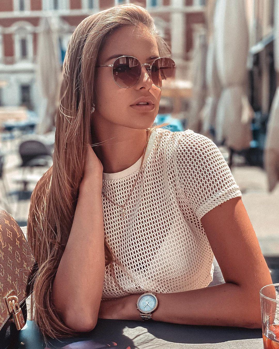 Liana-Vasilisinova-5