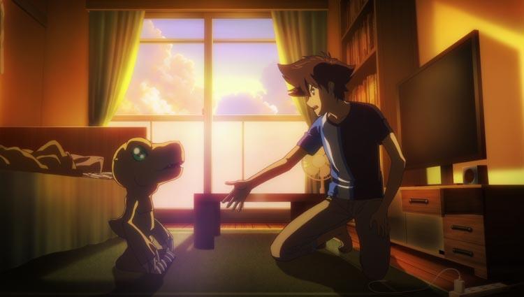 02-Digimon-Adventure-Last-Evolution-Kizuna.jpg