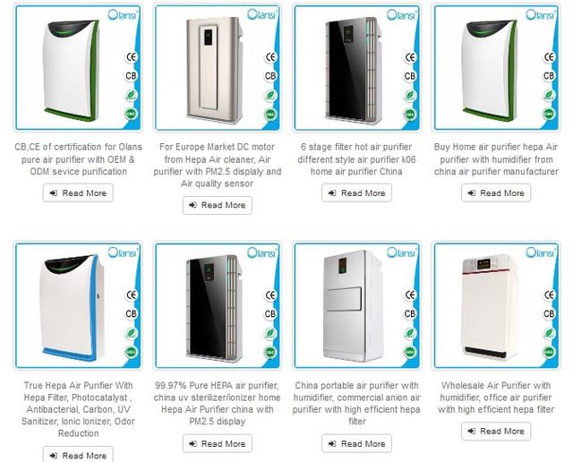 https://i.ibb.co/9VHBgFX/top-rated-olansi-air-purifier.jpg