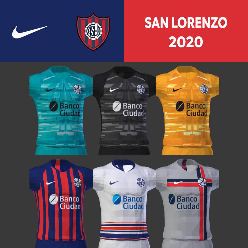[Image: san-lorenzo-2020.png]
