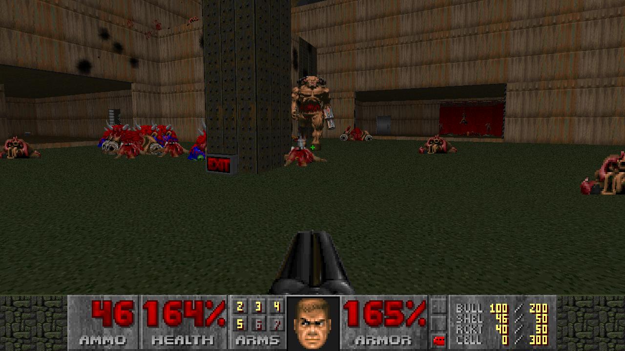 Screenshot-Doom-20210422-164940.png
