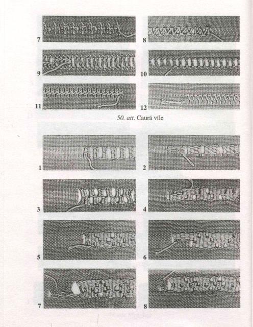 32-lpp.png