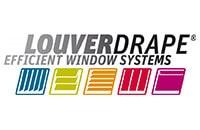 logo_louverdrape