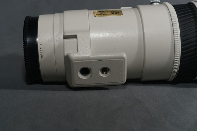 DSC0851