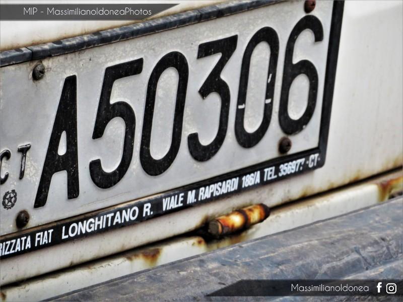 avvistamenti auto storiche - Pagina 23 Fiat-126-650-23cv-83-CTA50306-7