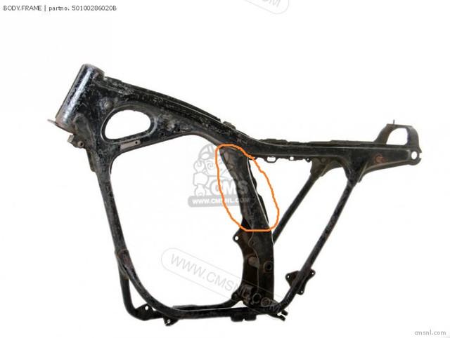bodyframe-medium50100286020-B-01-32e0.jpg